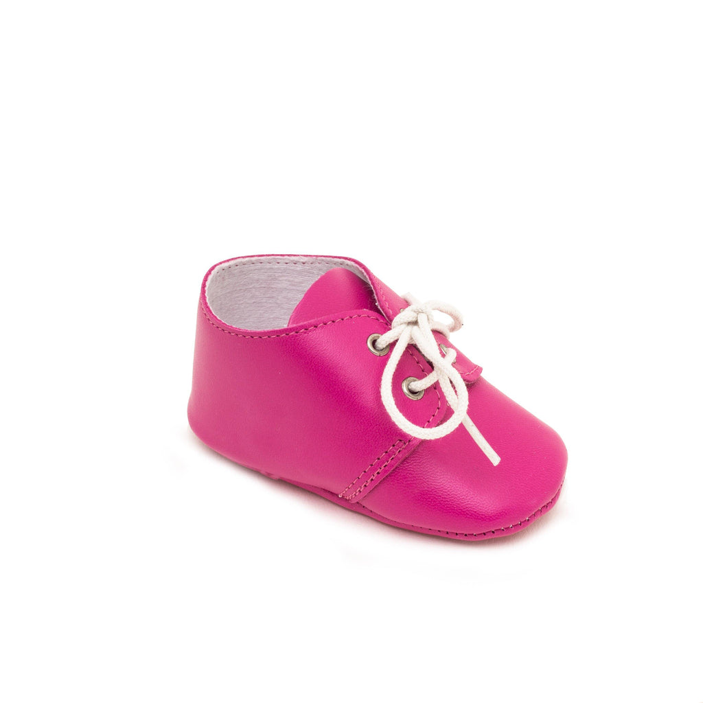 Baby shoe & First step shoe | Lou Pink