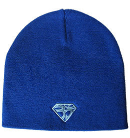Super Om Royal Beanie