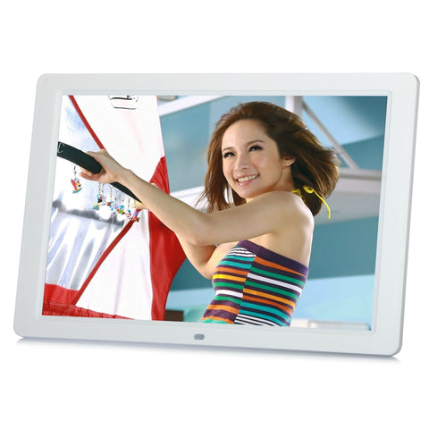 15 Inch Digital Picture Frame