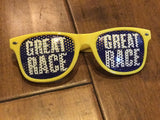 Great Race Sunglasses