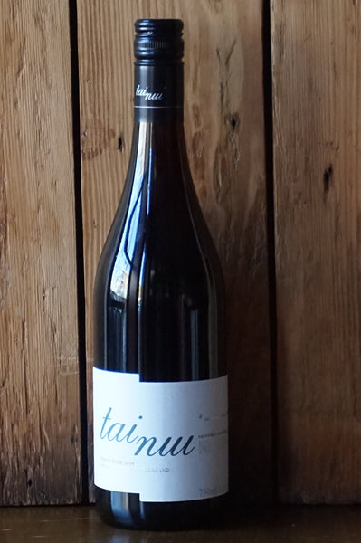 Tainui Pinot Noir - New Zealand