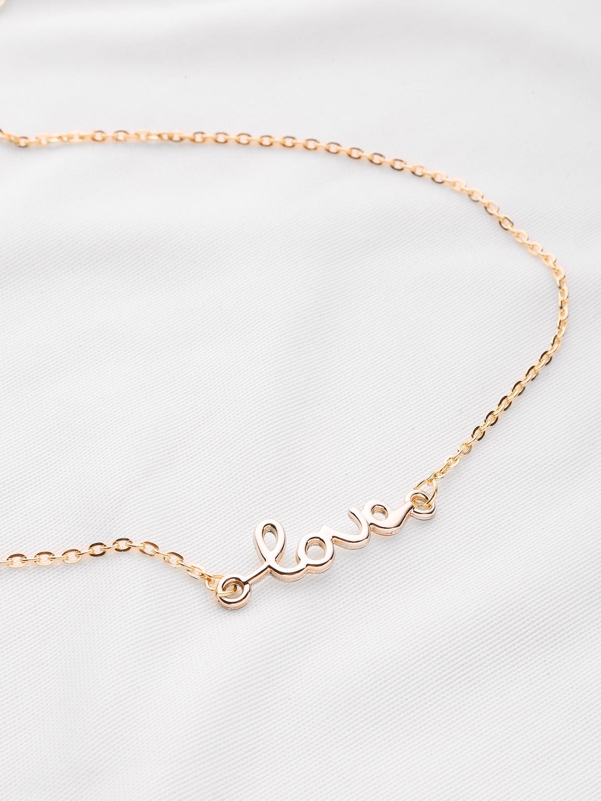 Love Design Sexy Waist Chain