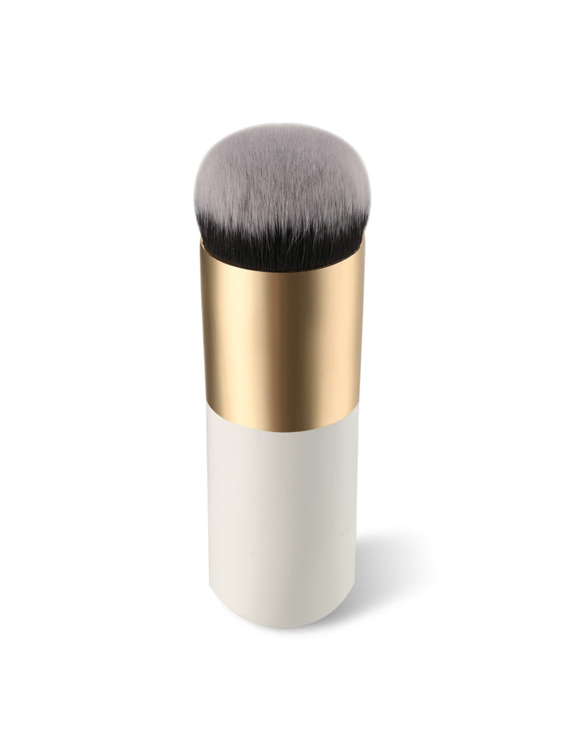 Chunky Makeup Brush 1pcs