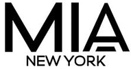 MIA NEW YORK
