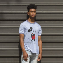 70s Classic Mickey Mouse Tee