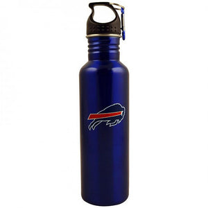 Buffalo Bills Water Bottle 770 ml