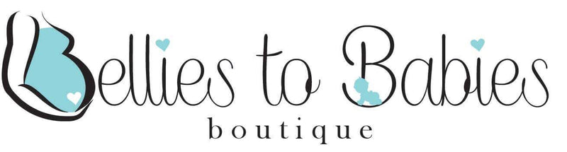 Bellies to Babies Boutique
