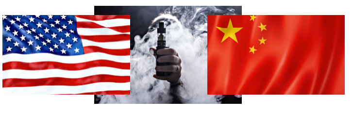 How Bad Will The Vape Related Tariff Effect The Industry?