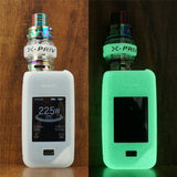 ModShield for Smok X-Priv 225W TC Silicone Case & Tank Band ByJojo XPRIV