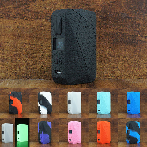 ModShield for iJoy Diamond VPC Silicone Case ByJojo Protective Cover