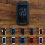 ModShield for Smoant NABOO 225W TC Silicone Case ByJojo Protective Cover