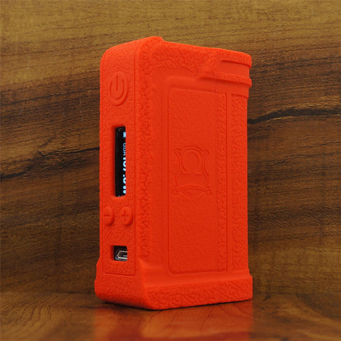 ModShield for Lost Vape PARANORMAL DNA166 Silicone Case ByJojo