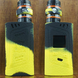ModShield for Smok Alien 220W Silicone Case & TANK BAND ByJojo