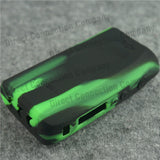 ModShield for Pioneer4you iPV5 200W TC Silicone Case Skin Cover Sleeve