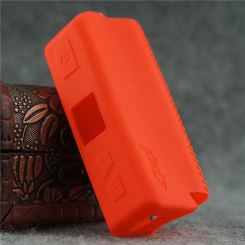 ModShield Silicone Skin for Pioneer4you iPV Mini & Mini 2 Case Cover