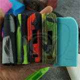 ModShield Silicone Case for Yihi SX Mini M-Class Sleeve Skin Cover