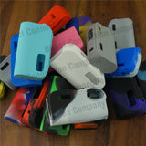 ModShield for Innokin Cool Fire IV 4 PLUS 70W Silicone Case ByJojo Coolfire