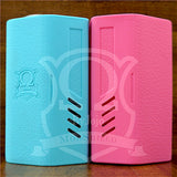 ModShield for Lost Vape Triade DNA200 & DNA250 Silicone Case Sleeve