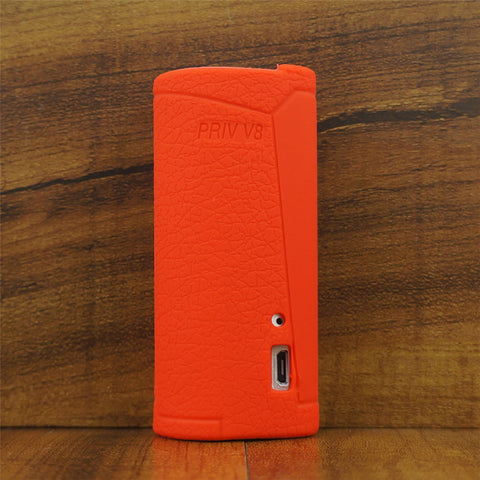 ModShield for Smok Priv V8 60W Silicone Case Cover Shield
