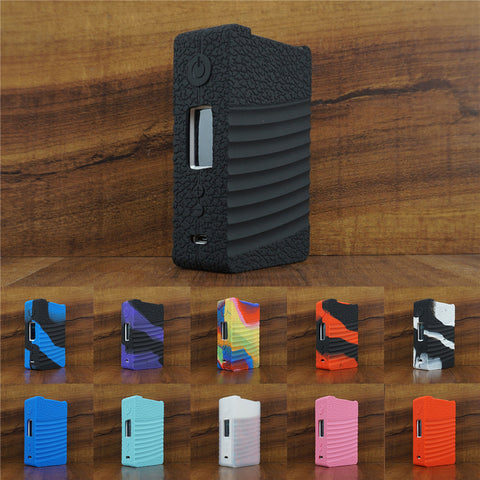 ModShield for Geek Vape NOVA 200W TC Silicone Case ByJojo GeekVape Protective Cover