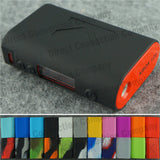ModShield for Kangertech KBOX 120W & 200W Silicone Case Skin Sleeve