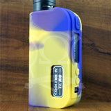 ModShield for Innokin Cool Fire  IV 100W TC Silicone Case ByJojo Coolfire