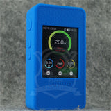 ModShield for Laisimo L1 200W TC Silicone Case Skin Cover Sleeve