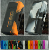 ModShield Silicone Case for SMOK M65 XPro Cover Sleeve Skin Wrap