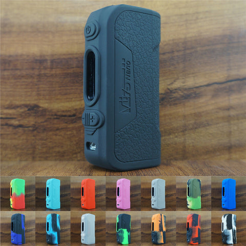 ModShield for HCigar VT75 NANO DNA75 Silicone Case Cover Skin
