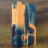 ModShield for Sigelei J150 150W TC Silicone Case ByJojo Sleeve Cover Shield