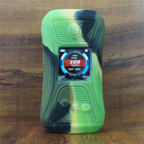 ModShield for GTRS VBOY Silicone Case V BOY Shield Cover