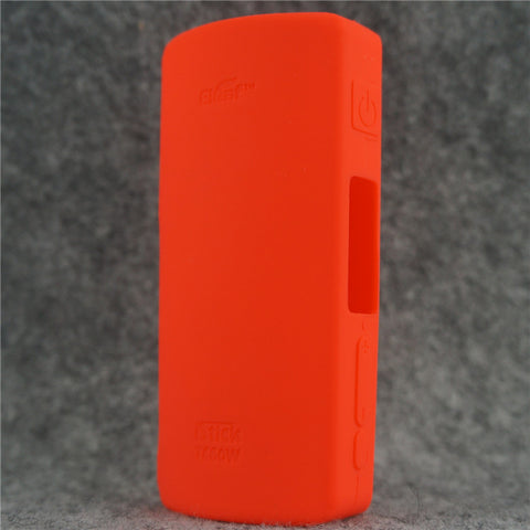 ModShield Silicone Case for Eleaf iStick 60W TC Sleeve TC60W Skin Cover