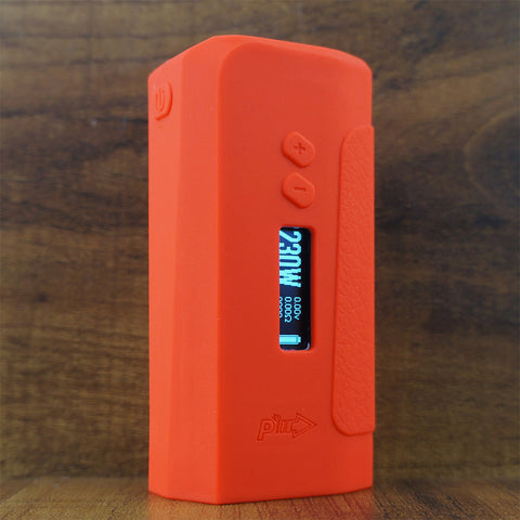 ModShield for Pioneer4you iPV8 230W TC Silicone Case ByJojo