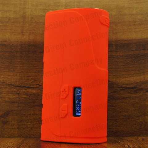ModShield for Pioneer4you iPV 400 200W TC Silicone Case iPV400 Shield