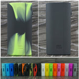 ModShield Silicone Case For Eleaf iStick 40W TC Skin Cover Sleeve