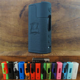 ModShield for Aspire ZELOS 50W & Zelos 2.0 50 W TC Silicone Case Sleeve Shield