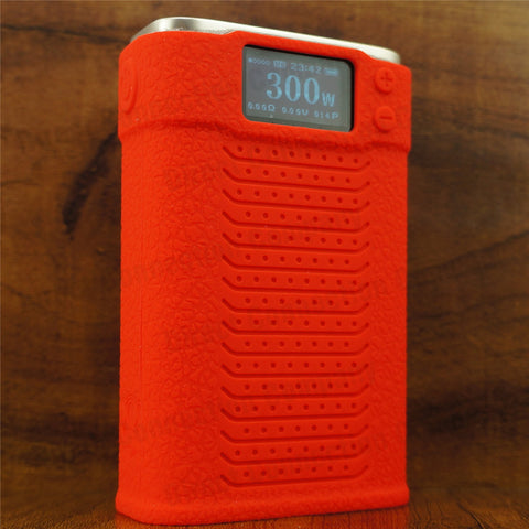 ModShield for KOOPOR 300W TC SMOK PRIMUS Silicone Skin Case Shield
