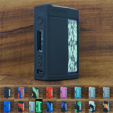 ModShield for VOOPOO TOO 180W TC Silicone Case