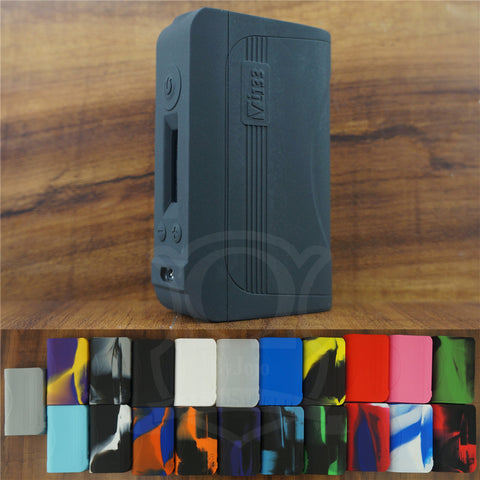 ModShield for HCigar VT133 Silicone Case H Cigar DNA200 133W Skin