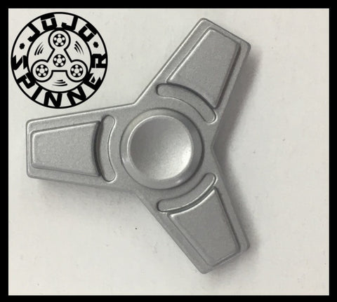 Jojo Spinner MS-13 Lead Free Metal