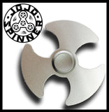 Jojo Spinner MS-21 Lead Free Metal