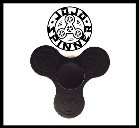 Jojo Spinner MS-24 Fidget Spinner