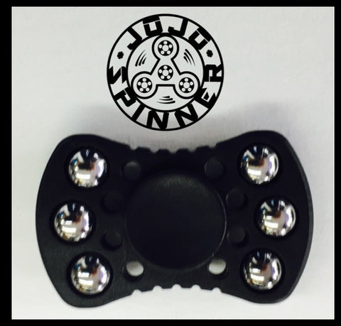 Jojo Spinner MS-25 Fidget Spinner
