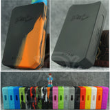 ModShield Silicone Case for Pioneer4you iPV3 Li Sleeve Cover Skin