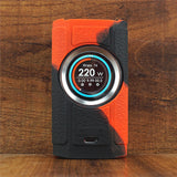 ModShield for Aspire DYNAMO 220W TC Silicone Case ByJojo Protective Cover