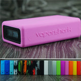 ModShield Silicone Case for VAPORSHARK DNA 200 Protective Skin Shield