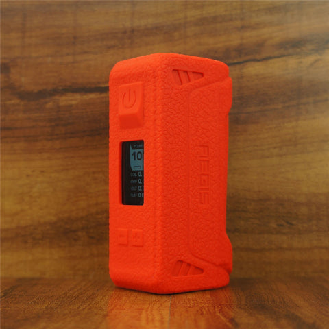 ModShield for Geek Vape Aegis 100W Silicone Case Cover Skin Shield