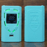 ModShield for Smok ProColor 225W TC Silicone Case Sleeve Skin Shield