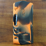ModShield for HCigar VT75 DNA75 75W TC Silicone Case Skin Shield