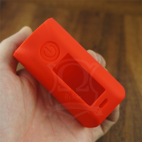 ModShield for Minikin 2 V2 180W Asmodus Touch Screen Silicone Case